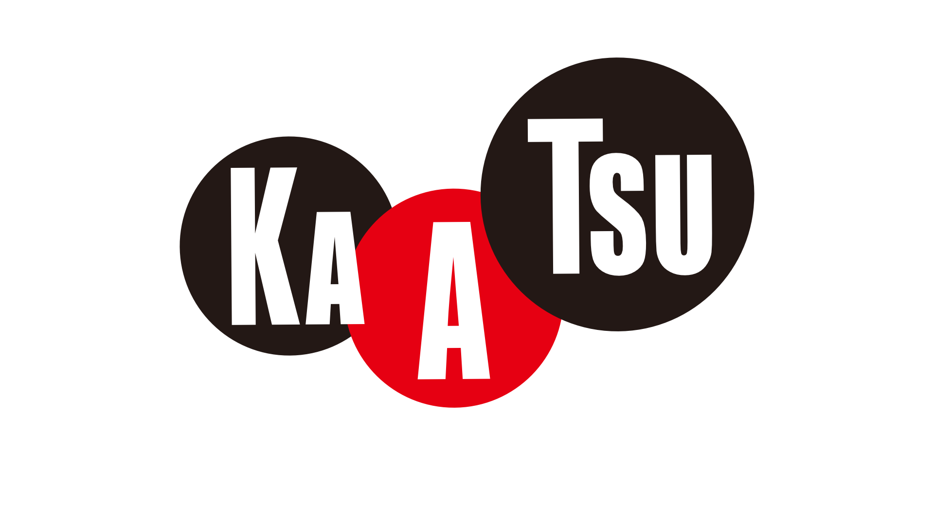 Kaatsu bfr training